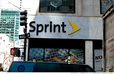 sprint-store-ny.jc.top.jpg