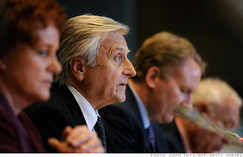 jean-claude-trichet.gi.top.jpg