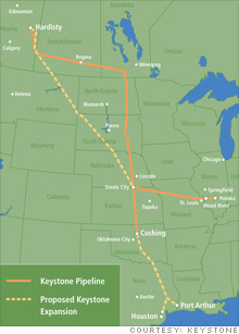 map-keystone-pipeline.03.jpg