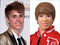 Justin Bieber's haircut cost me $100,000!