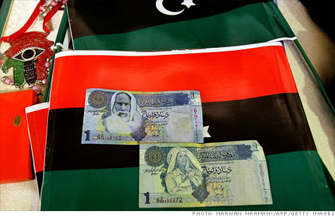 gadhafi-assets.gi.top.jpg