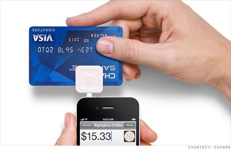 square-card-swipe.top.jpg