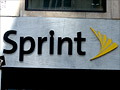 Sprint to lose money on iPhone until 2015