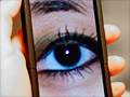 Your phone company is selling your personal data