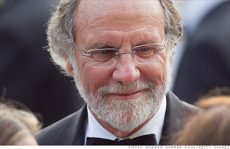 MF Global said Corzine won't take his $12 million 'severance.' But he's at the back of a long line to get it, anyway.