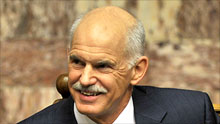 papandreou.gi.03.jpg