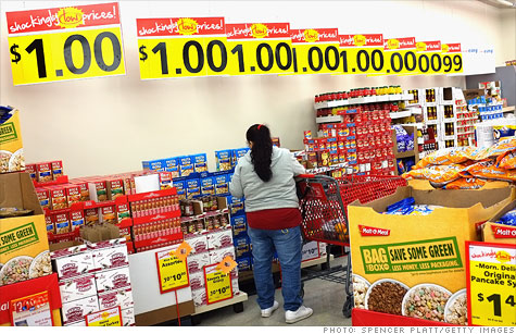 grocery-prices.gi.top.jpg