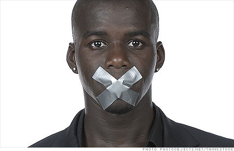 Tech giants say SOPA piracy bill is 'draconian'