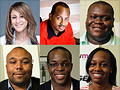 'Black in America' startups: Where are they now?