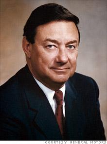 John Smale