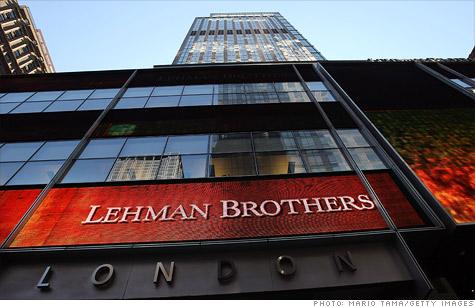 lehman-brothers.gi.top.jpg
