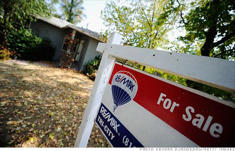 case-shiller-home-prices.gi.top.jpg