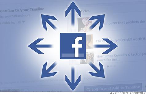 facebook privacy settlement