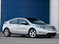 10 most fuel efficient cars since 1984
