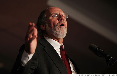 After weeks of speculation about what really happened in the final days at Jon Corzine's MF Global, Corzine himself will appear at a hearing on Thursday as Congress investigates.