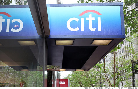 The SEC wants to reinstate a $285 million settlement that it reached with Citigroup that was tossed out by a federal judge last month.