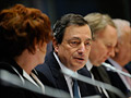 ECB's Draghi: Euro breakup is