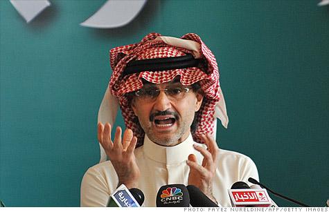 prince-alwaleed-bin-talal-twitter.gi.top.jpg