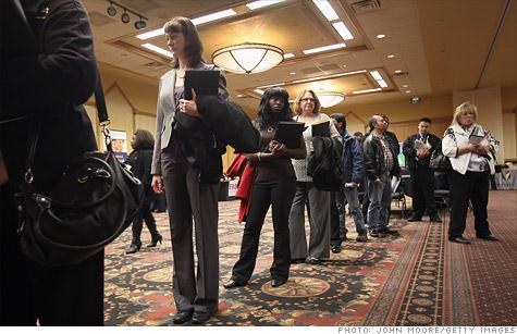 job-fair-line-jobless-claims.gi.top.jpg