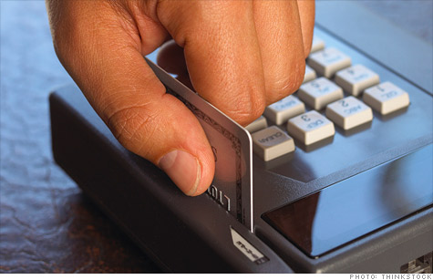 Debit card fees weren't the only annoying new fees customers faced in 2011.