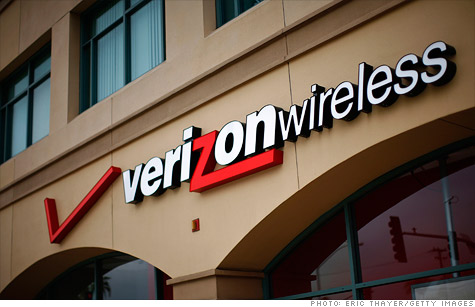 Verizon said Friday that it was scrapping a controversial $2 fee for one-time bill payments announced just a day earlier.