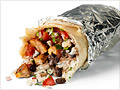 Chipotle's growth machine