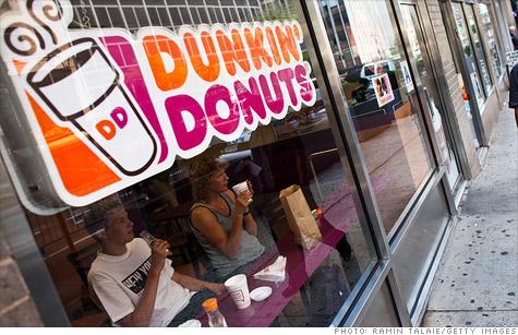 dunkin-donuts.gi.top.jpg