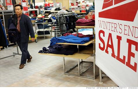 holiday-season-end-sales.gi.top.jpg