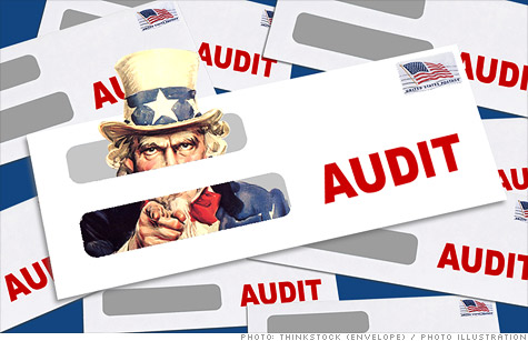 uncle-sam-audit.ju.top.jpg