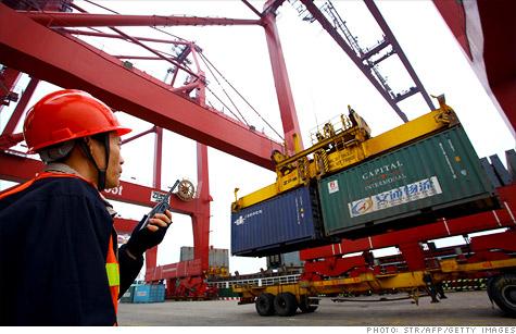 china-trade-balance.gi.top.jpg