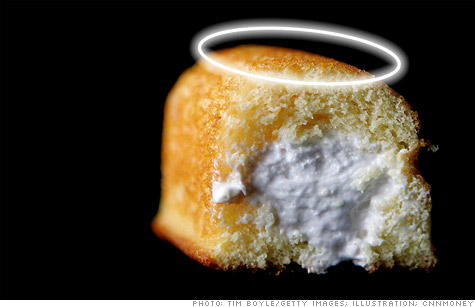 Don't say goodbye to the Twinkie yet. Even if its bankrupt parent company shutters, a buyer is likely to revive the brand.