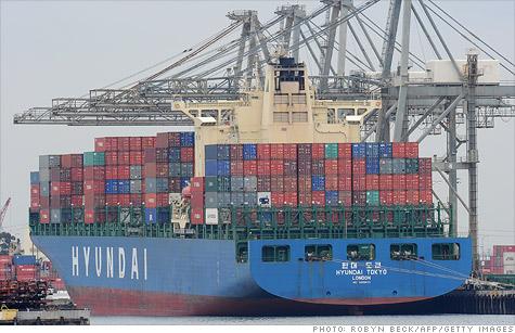 us-trade-cargo-ship.gi.top.jpg