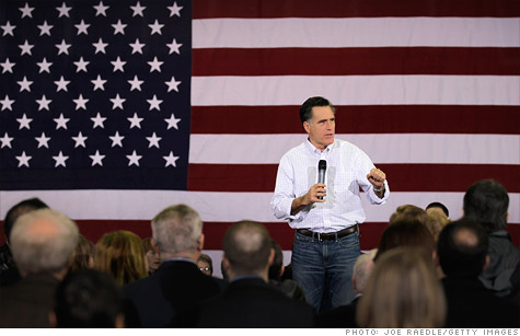 mitt-romney-south-carolina.gi.top.jpg