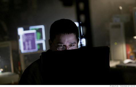 hacker.ju.top.jpg