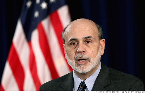 bernanke-fed-outlook.gi.top.jpg