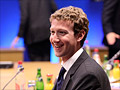Facebook files for $5 billion IPO