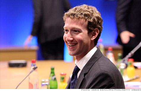 zuckerberg-facebook-ipo.gi.top.jpg