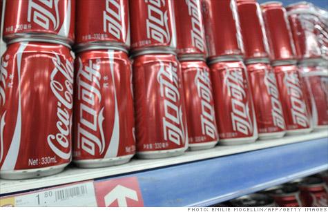 coca-cola-china.gi.top.jpg