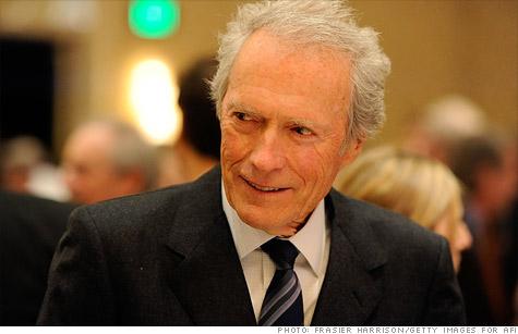Clint Eastwood backs Simpson-Bowles