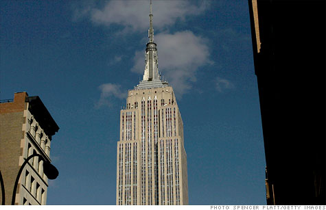 empire-state-building.gi.top.jpg