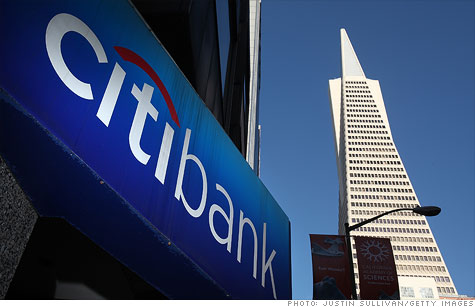 Citigroup has agreed to pay $158 million to settle charges that it defrauded the Federal Housing Administration by inaccurately claiming that certain mortgages were eligible for government insurance.