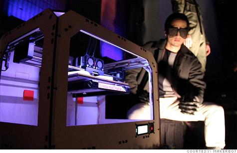 makerbot.top.jpg