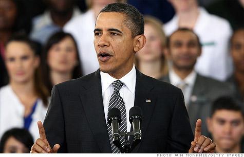 obama-economic-report.gi.top.jpg