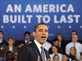 obama election campaign gi 01.