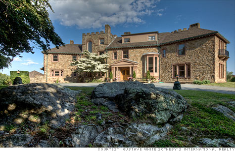 Click image to see inside 8 multi-million dollar foreclosures.