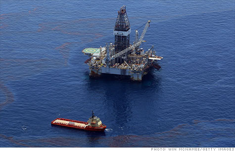bp oil spill trial delayed feb 26 2012