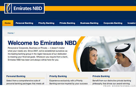 emirates-nbd.top.jpg
