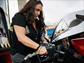 Rising gas prices aren't as bad as you think