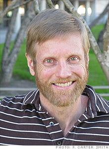 Craig Pirrong