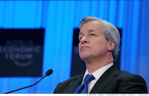 jamie-dimon.gi.top.jpg